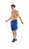 Athletic Works Speed Jump Rope