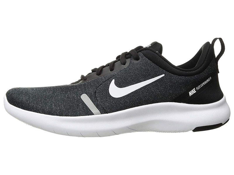 Nike Men's Flex Experience Run Sneaker