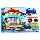 Spin Master International Paw Patrol Lookout Play Set
