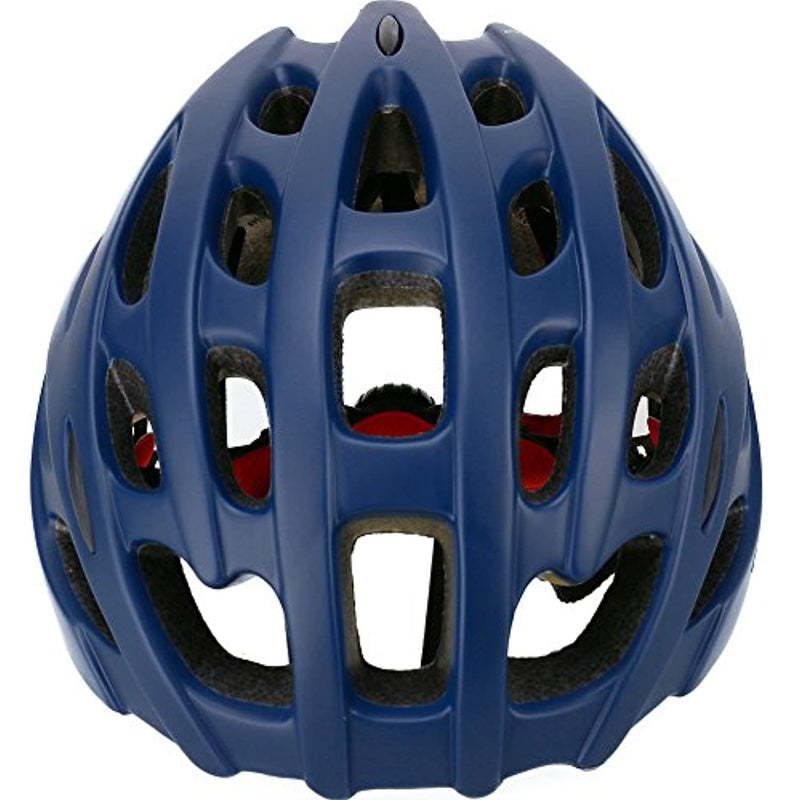 DRBIKE Bike Helmet with Lightweight PC Shell, Soft Replaceable EPS Liner