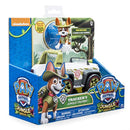 Paw Patrol Paw VHC BscV Jungle Tracker UPCX GML, 6053388, Multi-Colour
