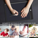 LCD Writing Tablet, 10 Inch Colorful Screen Doodle Board Drawing Tablet for Kids