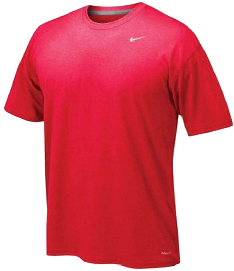 NIKE Men's Legend Short Sleeve Tee