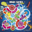 BRAIN GAMES KIDS