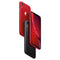 Apple iPhone XR (64GB RED)