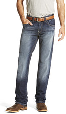 Ariat Men's M2 Relaxed Fit Bootcut Jeans