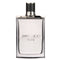 Jimmy Choo Man Eau de Toilette Spray, Cologne for Men, 1 Oz