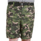"Allforth Men's Spruce Cargo 11"" Shorts"