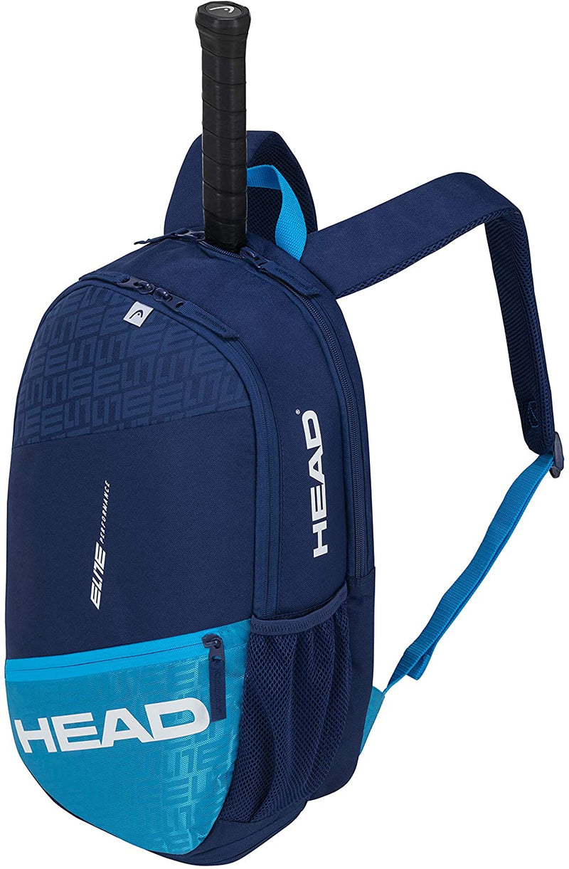 Head Elite Backpack Backpacks, Unisex, 283397-GRPT
