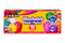 Cra-Z-Art Washable Kids Paint, 10 Pack