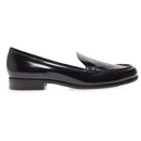 Tabitha Simmons 'Blakie' Round Toe Loafer