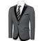 COOFANDY Men's  Slim Fit Stylish Casual Blazer