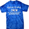 Seniors 2020 Quarantined Social Distancing T-Shirt