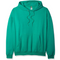 Hanes Men's Pullover Eco smart Fleece Hooded Sweatshirt