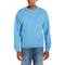 Jerzees Men's Fleece Sweatshirt