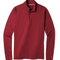 Smartwool Men's ¼ Zip Pullover - Merino 150 Wool Sweater