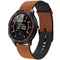 "DoSmarter 1.3"" Touchscreen Unisex Smart Watch"