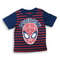 Mad Engine Spider-man Boy's Toddler T-Shirt