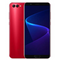Huawei Honor V10 (128GB Red)
