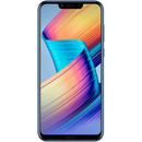 Honor Play (64GB Navy Blue)