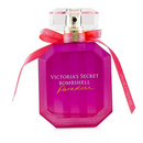 Bombshell Paradise By Victoria's Secret Eau De Parfum Spray 1.7 Oz
