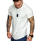 COOFANDY Men's Muscle T-Shirt