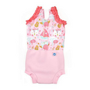 Splash About Baby Happy Nappy Costume
