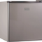 Energy Star Single Door Mini Fridge with Freezer