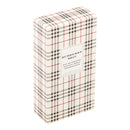 Burberry Brit Eau De Toilette Spray, Perfume for Women, 3.3 Oz