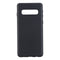 Onn Cell Phone Case for Galaxy S10