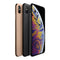 Apple iPhone XS (64GB Gray)