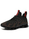 Men Running Sports Shoes Lightweight Fashion Casual Sneakers