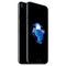 Apple iPhone 7 (32GB Black)