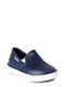 Gerber Boys Casual Slip On Shoes (Toddler Boys)