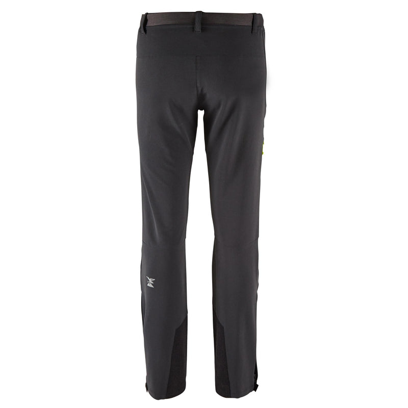 Men's Mountaineering Pants