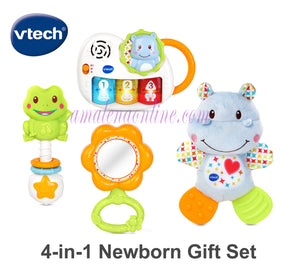 VTECH MY FIRST GIFT SET