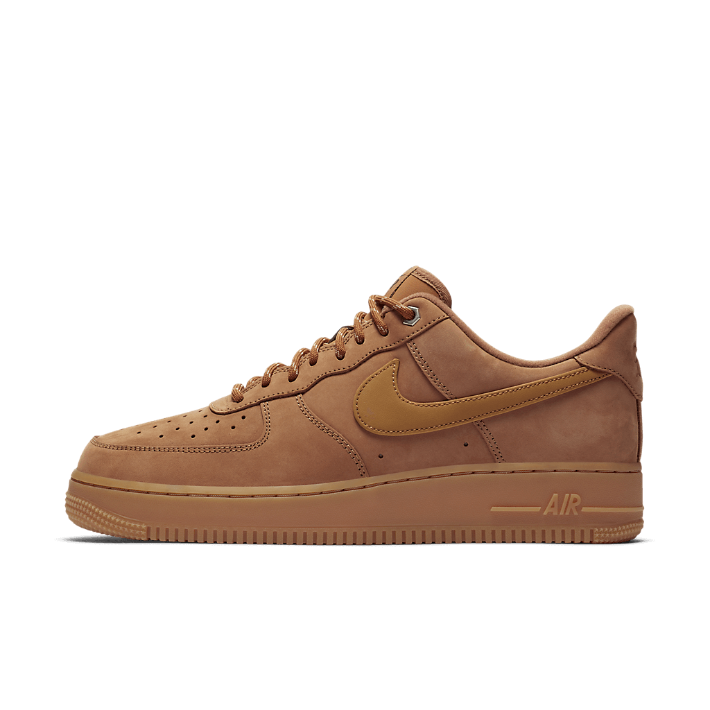 Tênis Nike Air Force 1 '07 WB Masculino