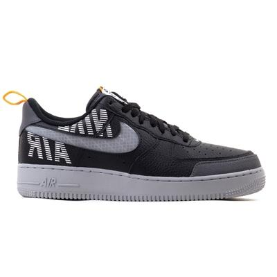 Tênis Nike Air Force 1 07 LV8 Masculino