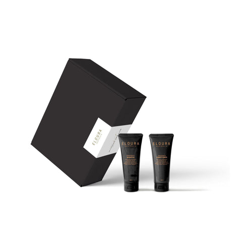 Invigorate Travel Gift Set - Eloura Australia