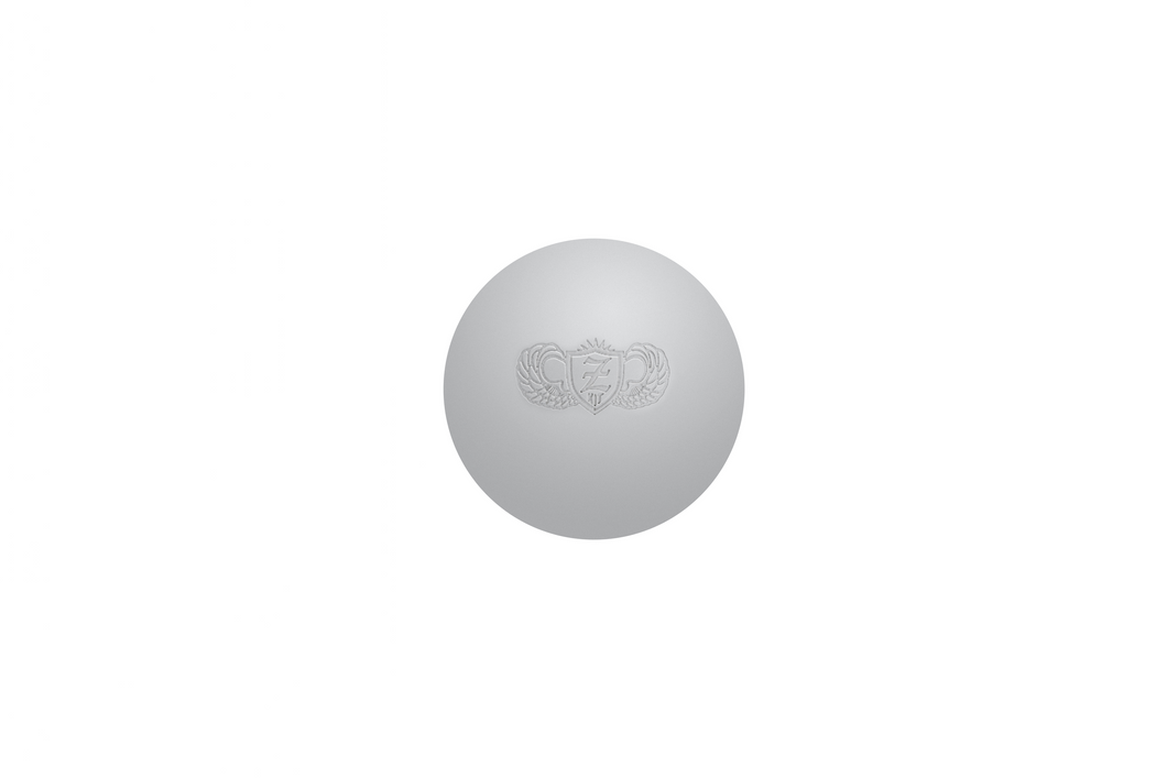 LAX (Lacrosse) Ball