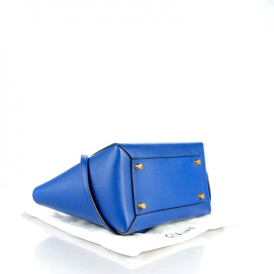 Celine Belt Bag - LECLASSIQUE