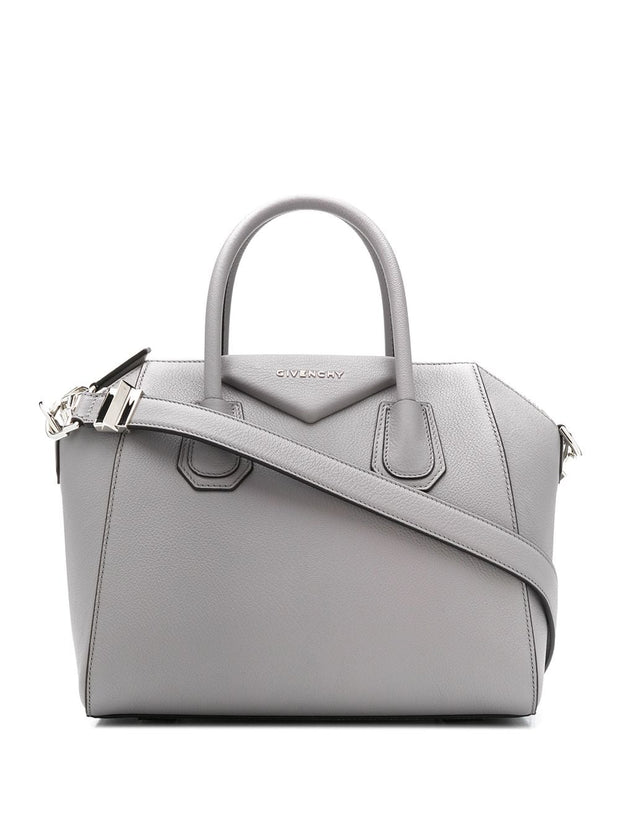 Givenchy Antigona Small