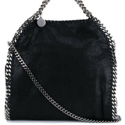 Stella McCartney Falabella - LECLASSIQUE