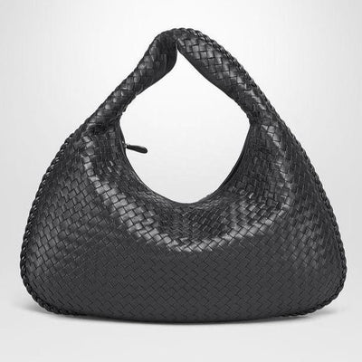 Bottega Veneta Veneta Bag - LECLASSIQUE