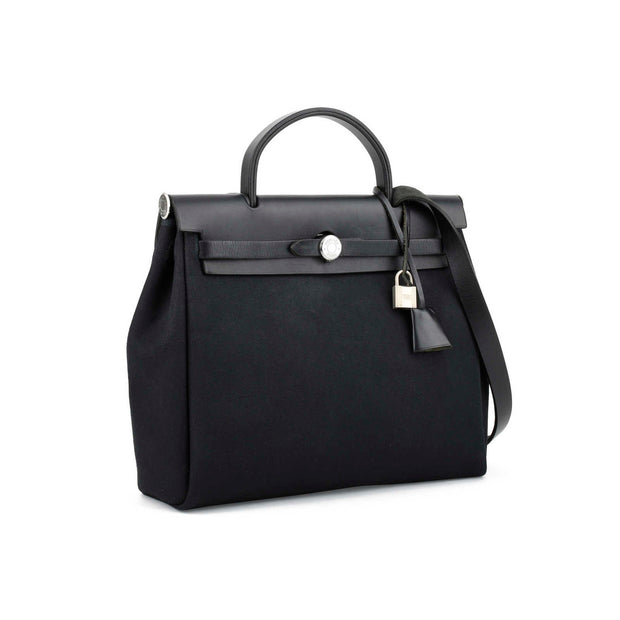 Hemes Her Bag 2 in 1 2way bag - LECLASSIQUE