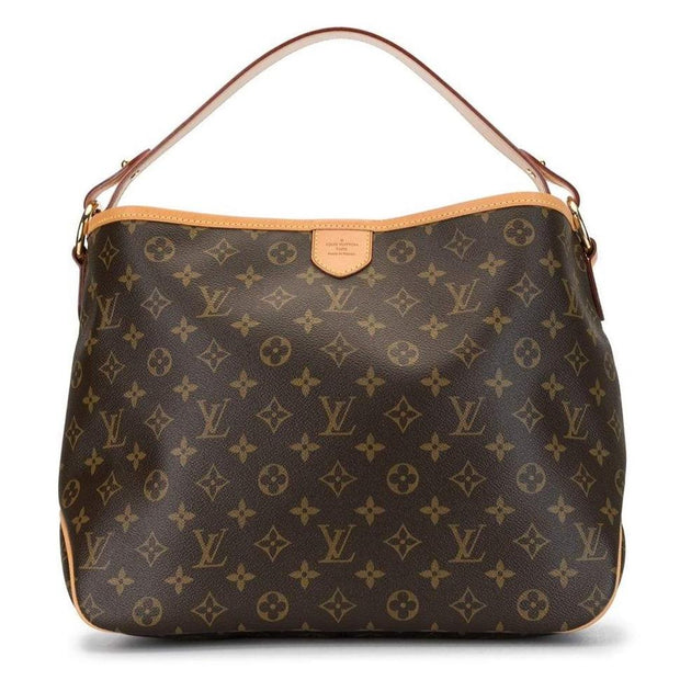 LOUIS VUITTON Delightful PM - LECLASSIQUE