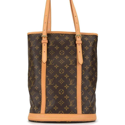 Louis Vuitton Noé Bag - LECLASSIQUE