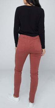 Pant - Pull on Jegging by JUMP