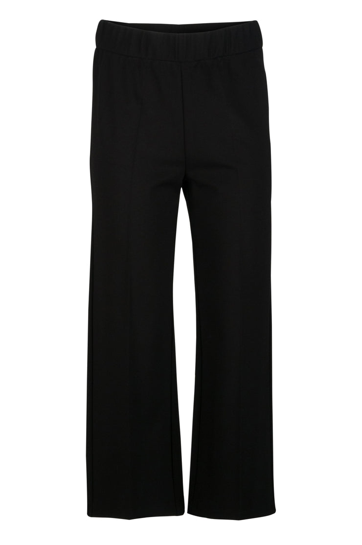 Pant - Monte Carlo by Blanc Deluxe