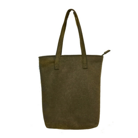 Bag - Andrea in Green